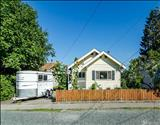 Primary Listing Image for MLS#: 1360446