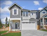 Primary Listing Image for MLS#: 1362246