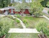 Primary Listing Image for MLS#: 1365246