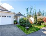 Primary Listing Image for MLS#: 1365946