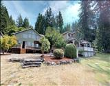 Primary Listing Image for MLS#: 1367346