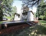 Primary Listing Image for MLS#: 1367546