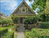 Primary Listing Image for MLS#: 1374046