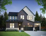 Primary Listing Image for MLS#: 1375446
