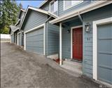 Primary Listing Image for MLS#: 1379446
