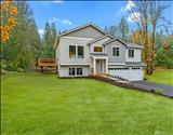 Primary Listing Image for MLS#: 1380946