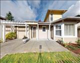 Primary Listing Image for MLS#: 1381146