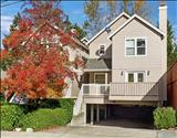 Primary Listing Image for MLS#: 1383546