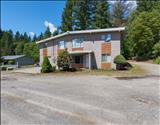 Primary Listing Image for MLS#: 1385046