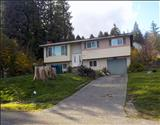 Primary Listing Image for MLS#: 1385546