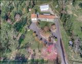 Primary Listing Image for MLS#: 1386146