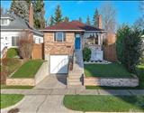 Primary Listing Image for MLS#: 1392246