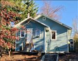Primary Listing Image for MLS#: 1392346