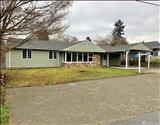 Primary Listing Image for MLS#: 1392646