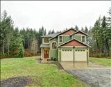Primary Listing Image for MLS#: 1393746