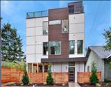 Primary Listing Image for MLS#: 1394946