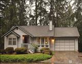 Primary Listing Image for MLS#: 1395646