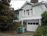 Primary Listing Image for MLS#: 1397546