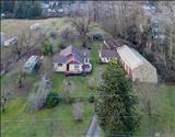 Primary Listing Image for MLS#: 1398746