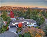 Primary Listing Image for MLS#: 1406346