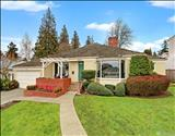 Primary Listing Image for MLS#: 1406546
