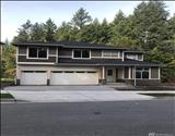 Primary Listing Image for MLS#: 1407646