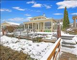Primary Listing Image for MLS#: 1409746