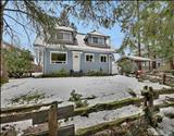 Primary Listing Image for MLS#: 1410446