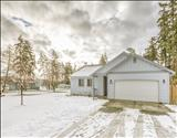 Primary Listing Image for MLS#: 1411046