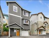 Primary Listing Image for MLS#: 1411946