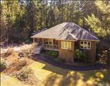 Primary Listing Image for MLS#: 1416746
