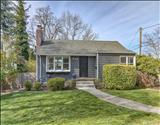 Primary Listing Image for MLS#: 1425546