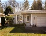 Primary Listing Image for MLS#: 1426446