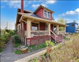 Primary Listing Image for MLS#: 1431446