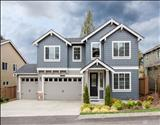 Primary Listing Image for MLS#: 1441446