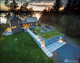 Primary Listing Image for MLS#: 1442846