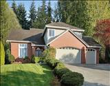 Primary Listing Image for MLS#: 1443646