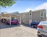 Primary Listing Image for MLS#: 1446946