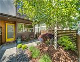 Primary Listing Image for MLS#: 1459846