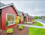 Primary Listing Image for MLS#: 1462246