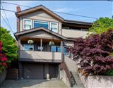 Primary Listing Image for MLS#: 1463746