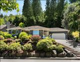 Primary Listing Image for MLS#: 1474646