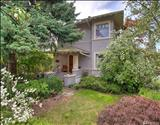 Primary Listing Image for MLS#: 1480546