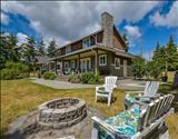 Primary Listing Image for MLS#: 1480846