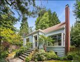 Primary Listing Image for MLS#: 1484946