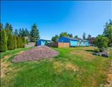Primary Listing Image for MLS#: 1486646