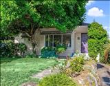 Primary Listing Image for MLS#: 1490246