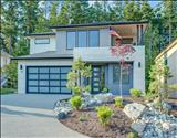 Primary Listing Image for MLS#: 1498346