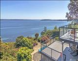 Primary Listing Image for MLS#: 1501346