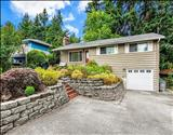Primary Listing Image for MLS#: 1502546